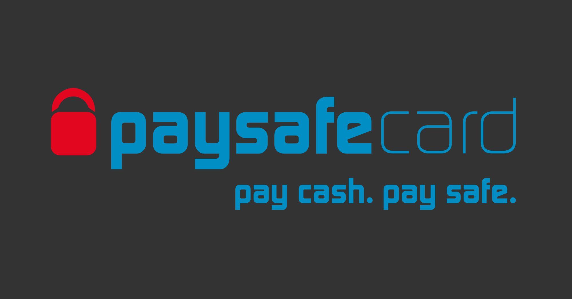 Paysafe Karten Codes